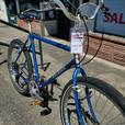 Raleigh - Cycles West Used Bike of the day