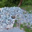 FREE: rocks