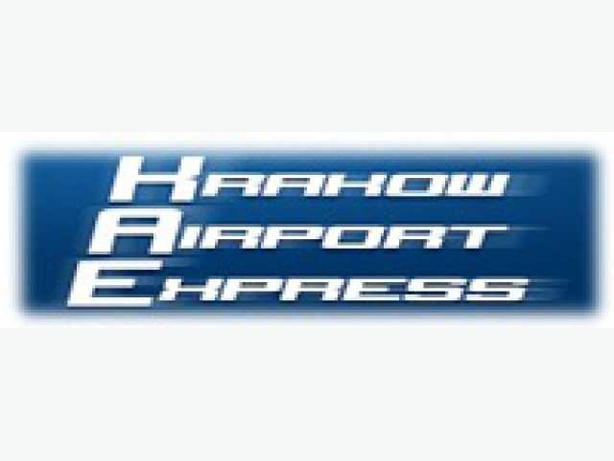 Krakow and Katowice private Airport Transfers and Tours