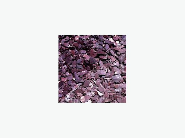 Plum Slate - BULK BAGS NOW REDUCED!