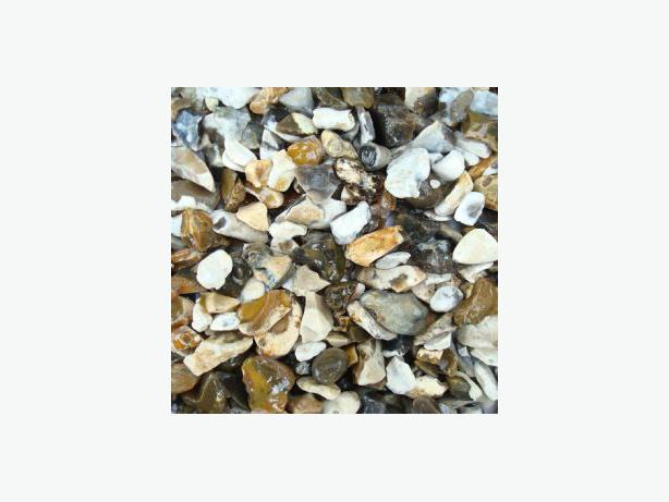 Moonstone - BULK BAGS NOW REDUCED!