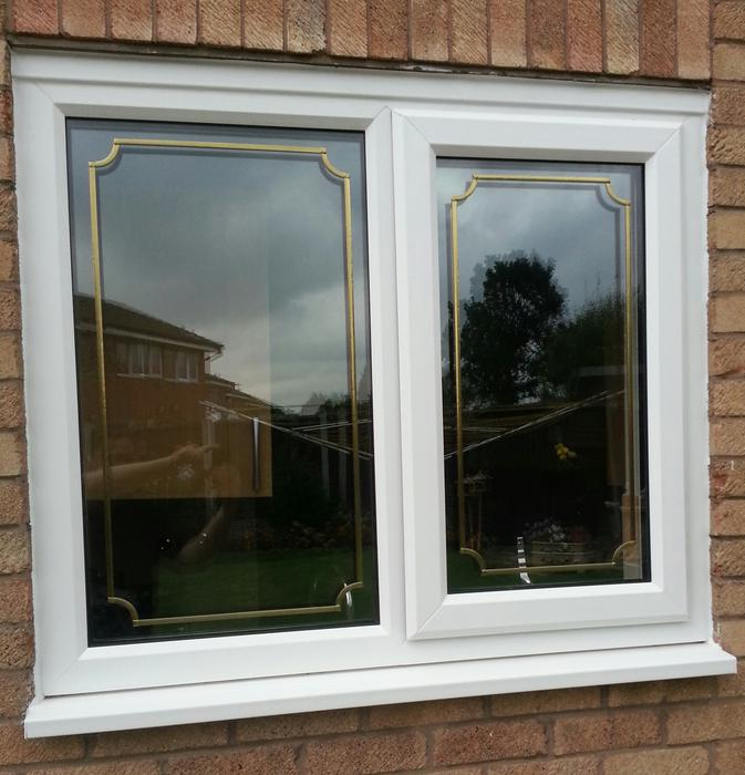 Windows and doors repair and replacement walsall dudley for Window and door replacement company