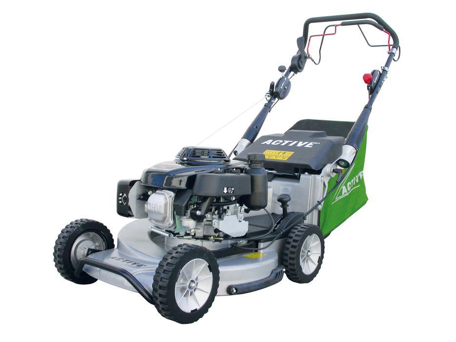 Lawn Mower Overhaul : Lawn mower service and repair wolverhampton dudley