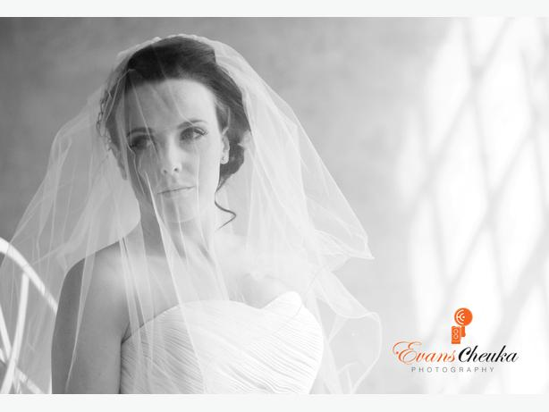 Your Wedding Photography by Professional Photographer at WeddingsByEvans