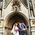 Wedding Photography by Professional Photographer ,short notices available