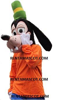 adult services mascot free classifieds ads