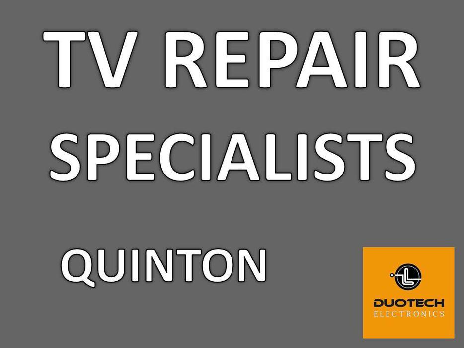 Television Repair Service : Tv repair service quinton smethwick birmingham