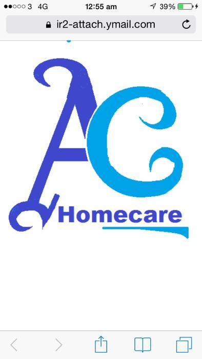 Best Cqc Care Home In Dudley