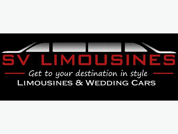 Part Time Pcv Psv or Limousine Drivers Required