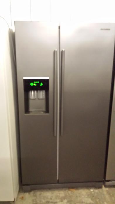 fridge repairs new samsung fridge repairs