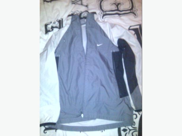 12-13yrs nike jacket light weight