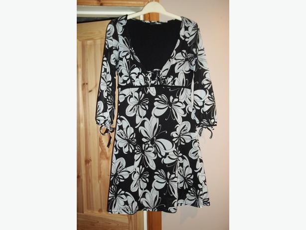 Jane Norman dress, size 12