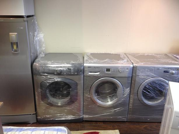 how to clean washing machine filter indesit