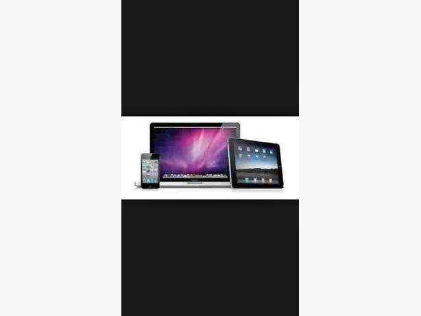 "WANTED: APPLE MACBOOK AIR + 12"" MACBOOK - CASH WAITING - QUICK COLLECTION"