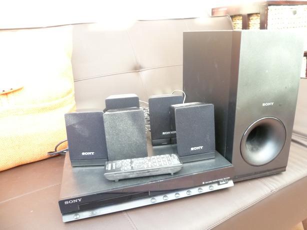 Surround Sound System Halesowen Dudley