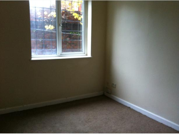 BEDSIT TO LET (brierley hill) DSS WELCOME DUDLEY, Wolverhampton