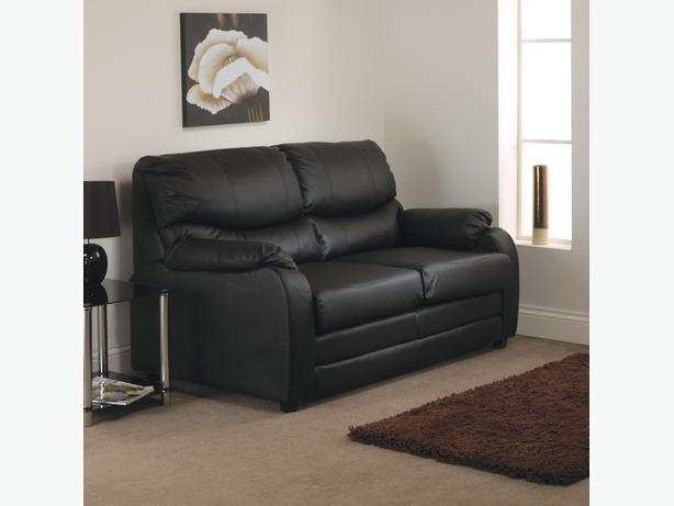 faux-leather-sofas-2-p-sofa-two-seat-leather-sofa-sofa-faux ...