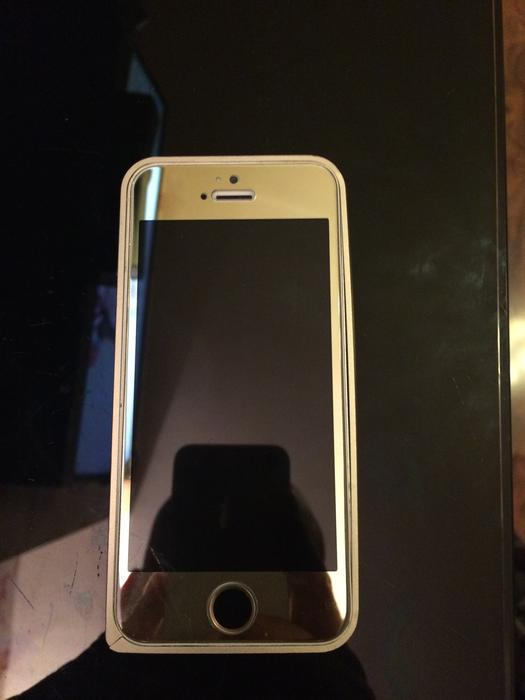 iphone 5 on sale gold iphone 5 for must see pic sandwell wolverhampton 2170