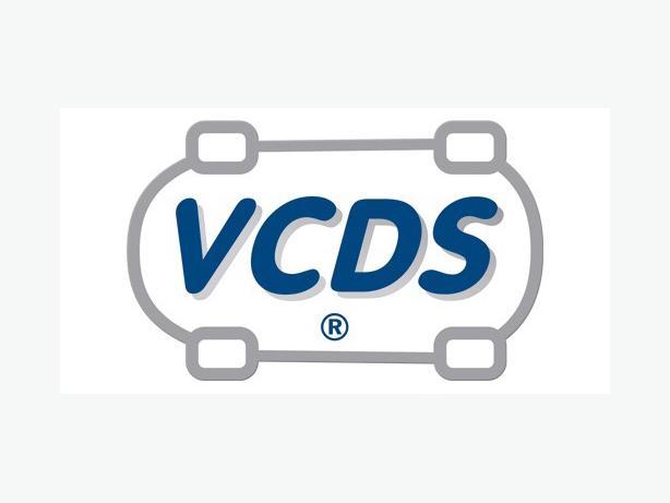 VAG COM VCDS CODING PROGRAMMING DIAGNOSTIC VOLKSWAGEN AUDI