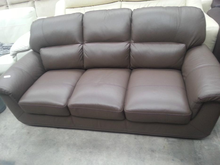 Stratos ex scs stock 3 seater sofa armchair rrp 1248 moseley birmingham mobile - Sofa herbergt s werelds ...
