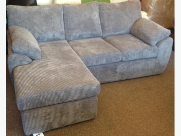 Astonishing Bargain 3 Seater Rebecca Reversable Corner Chaise Sofa Pdpeps Interior Chair Design Pdpepsorg