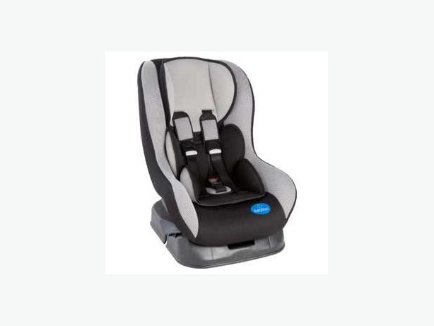 how to clean car seats uk