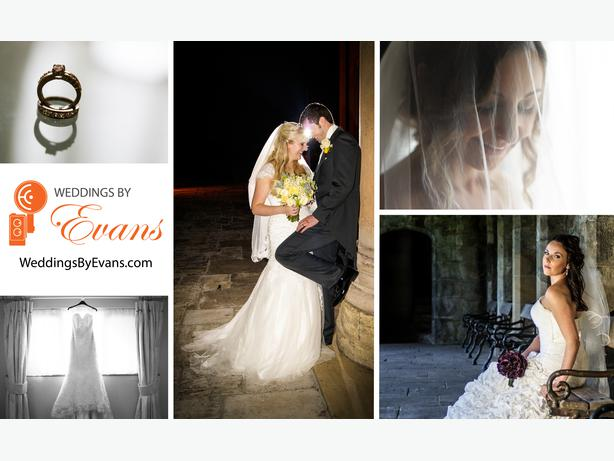 Stunning Unforgetable Wedding Photographs West Midlands Staffordshire