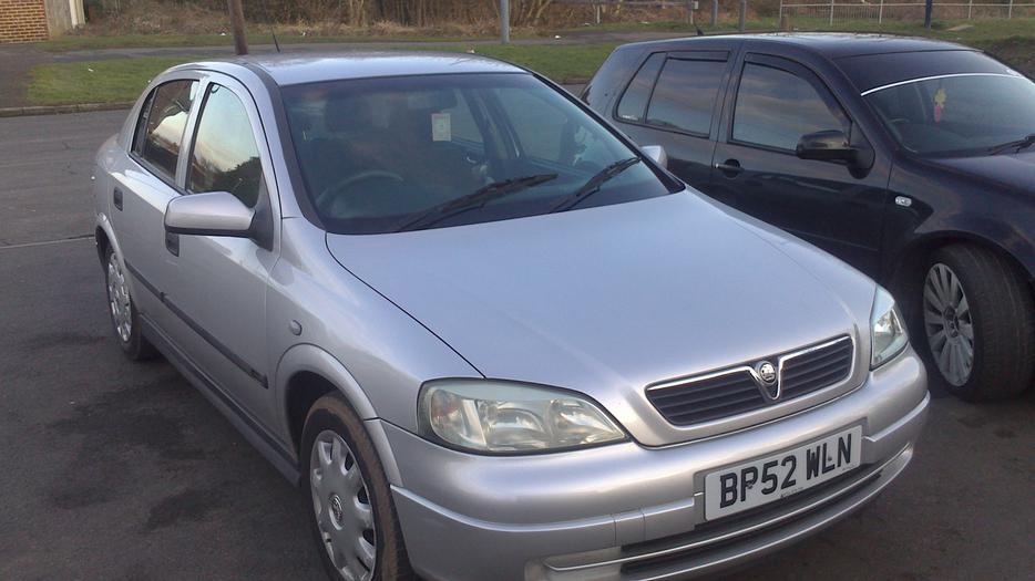 Buy Cheap Used Cars In Birmingham Uk
