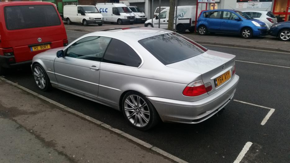 Used Walsall Cars