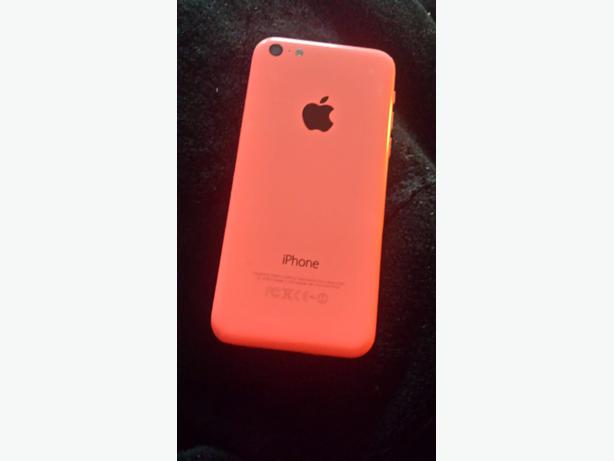 iphone 5c in pink iphone 5c pink sandwell walsall 6170