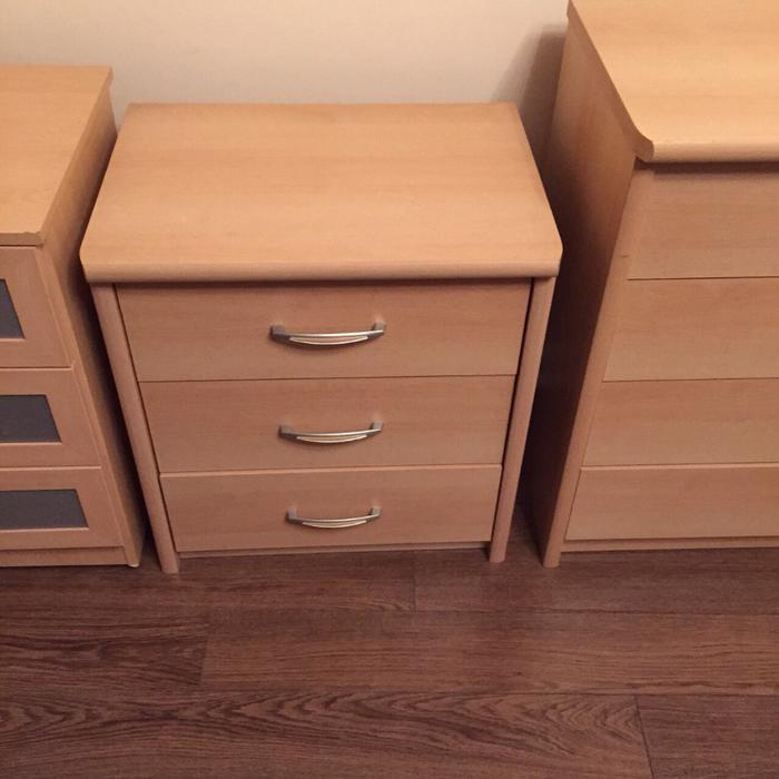 Dining Room Chest Of Drawers: Dining Table Coffee Table Chest Drawers WOLVERHAMPTON, Dudley