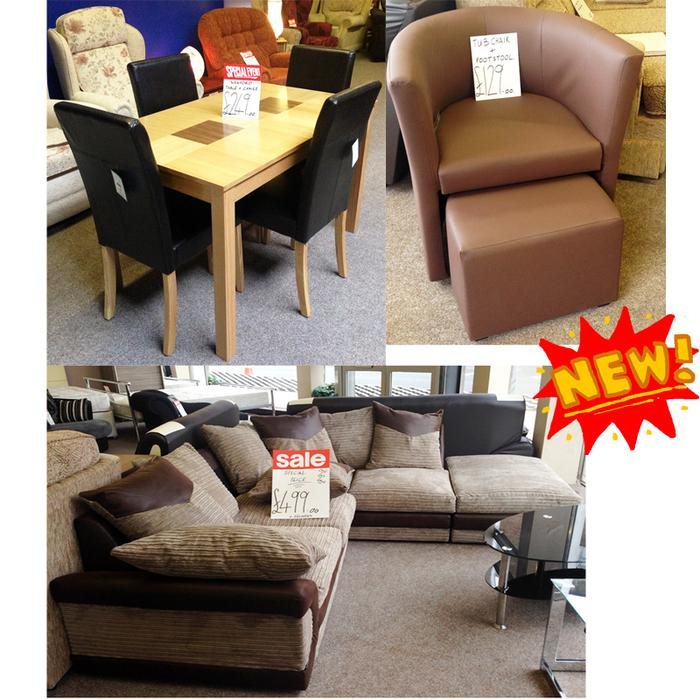 Uno furniture dudley dy2 8ny new items arrived dudley for Mobilia uno furniture