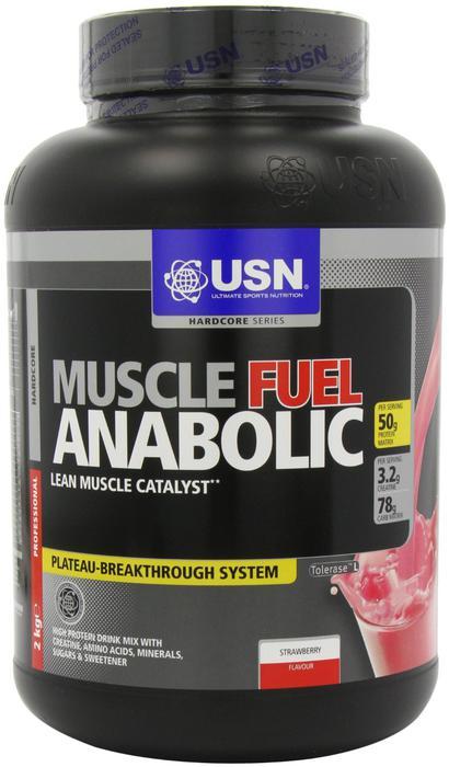cheap usn anabolic fuel