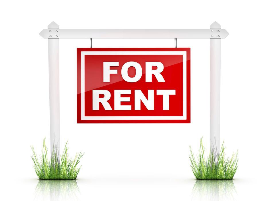 3 bedroom house for rent darlaston west midlands junction for 9 bedroom house for rent