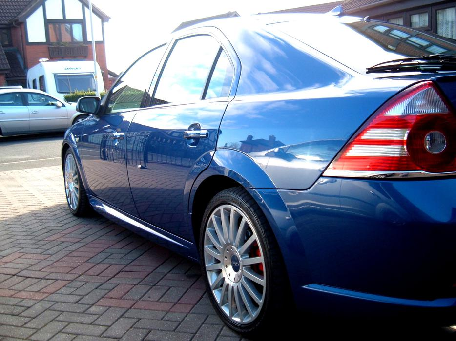 Cars For Rent In Wolverhampton