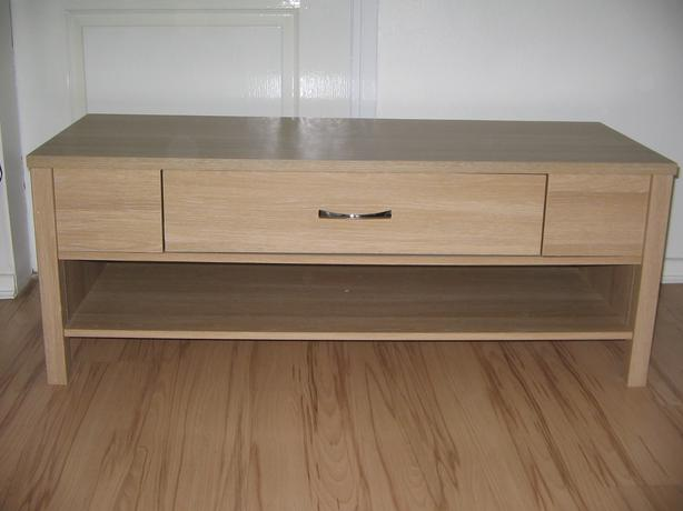 Tv Unit Coffee Table Bloxwich Dudley