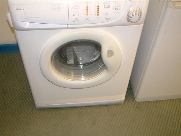 candy 6kg 4kg washer dryer washing machine halesowen wolverhampton. Black Bedroom Furniture Sets. Home Design Ideas