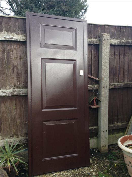door kingswinford sandwell. Black Bedroom Furniture Sets. Home Design Ideas