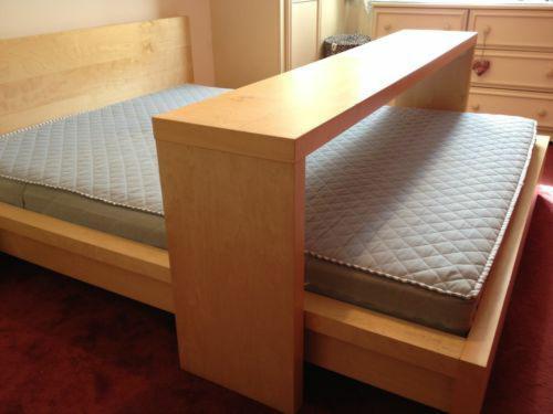Malm Ikea Over Bed Table Sandwell Sandwell Mobile