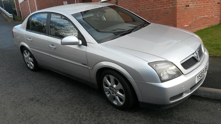 vauxhall vectra cruise control instructions