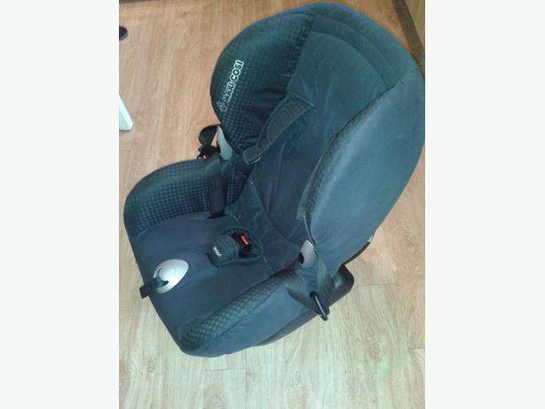 maxi cosi priori xp car seat black jacquard oldbury wolverhampton. Black Bedroom Furniture Sets. Home Design Ideas