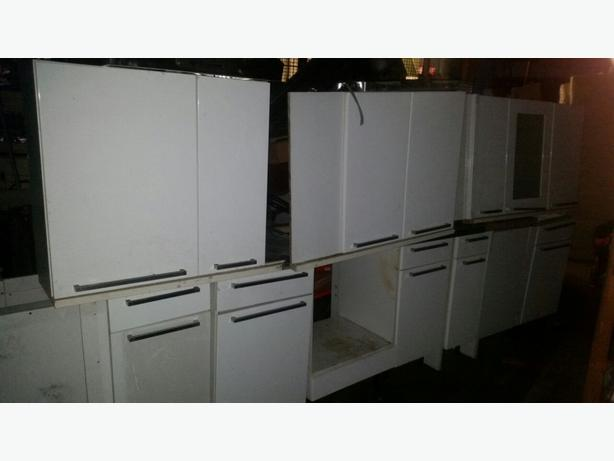white gloss kitchens for sale white gloss kitchen for willenhall wolverhampton 330