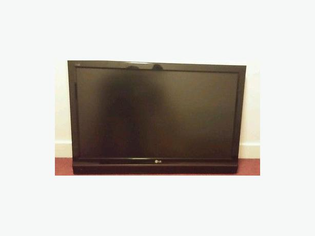 how to find lg tv model number