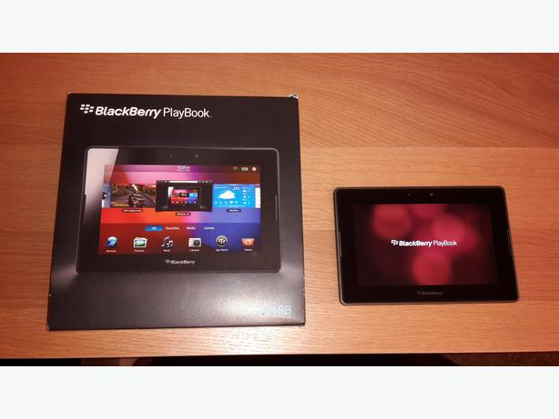 Blackberry 64gb playbook - Lodging canal park duluth mn