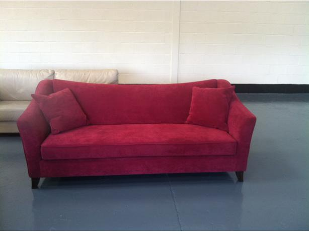 Exdisplay John Lewis Lucca Red Fabric Grand Sofa Outside. Kitchen Gardens Inc. Best Valspar Kitchen Colors. Small Kitchen Lighting. Kitchen Tea Party Games. Kitchen Tea Trolley. Marble Colors For Kitchen. Kitchen Colors 2014. Kitchen Backsplash Trim Ideas