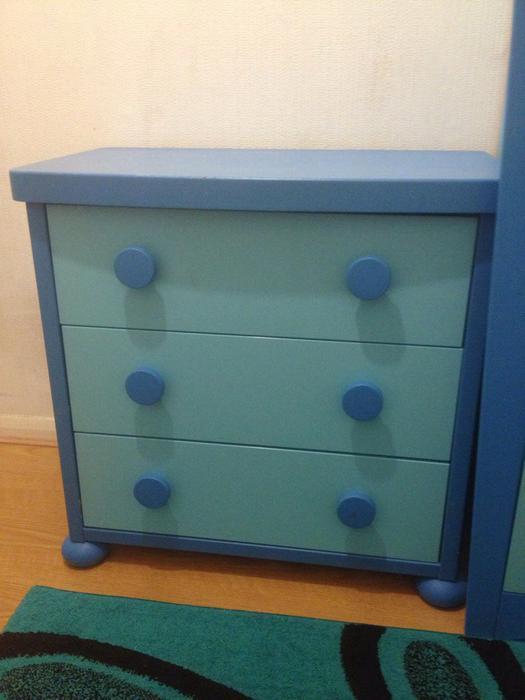 Ikea Blue Children Furniture Wolverhampton Wolverhampton