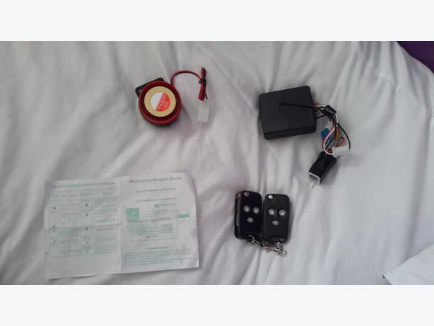 Fine Lextek Alarm With Remote Start Ono Brierley Hill Sandwell Wiring Digital Resources Tziciprontobusorg