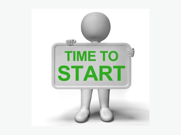 how to start an online business uk