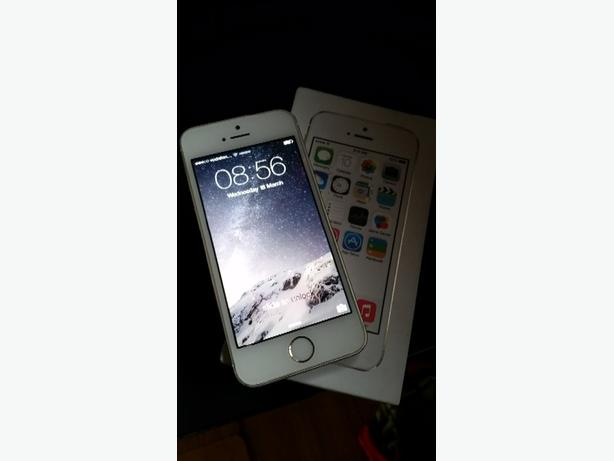 Cex Iphone S Gb White