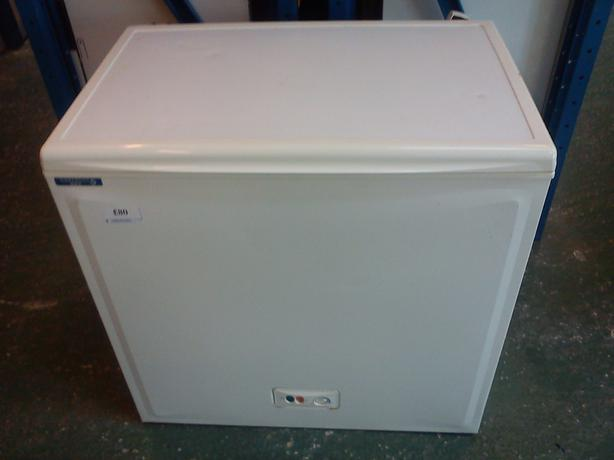 NORFROST CHEST FREEZER *FREE DELIVERY IN WOLVERHAMPTON ...